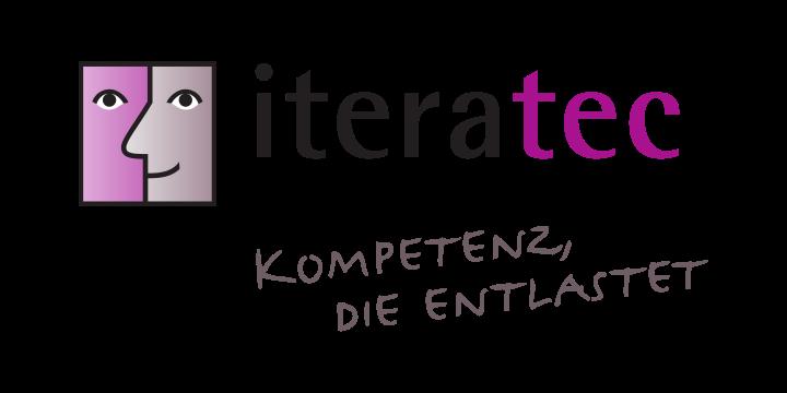 DigiTalk iteratec
