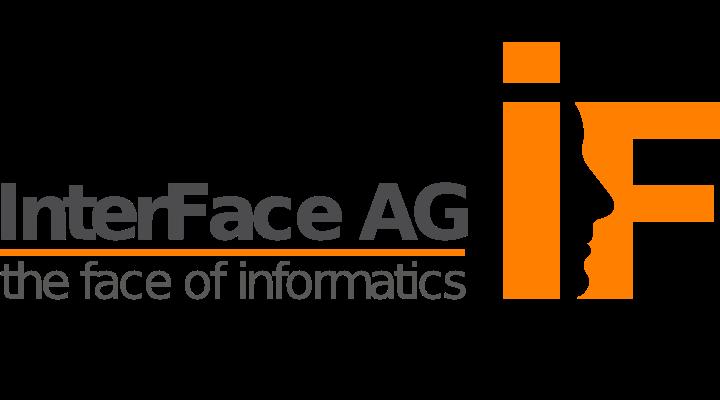 DigiTalk InterFace AG