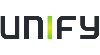 DigiTalk Unify GmbH