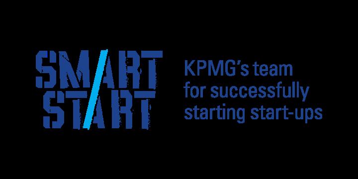 DigiTalk KPMG AG