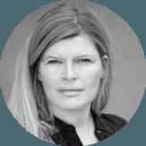 Dr. Susanne Söllner