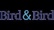 Bird&Bird