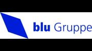 blu Gruppe