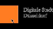 Digitale Stadt Düsseldorf