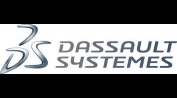 DigiTalk Dassault Systemes