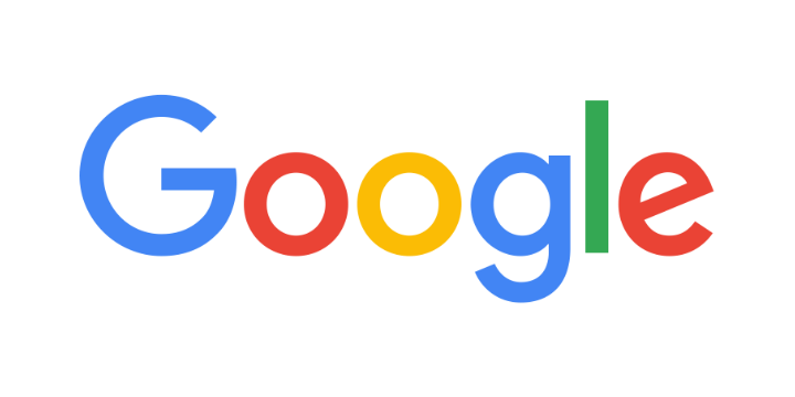 DigiTalk Google