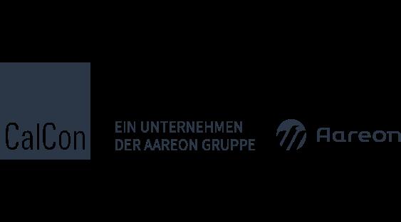 CalCon Deutschland GmbH