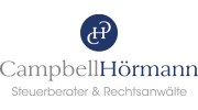 Campbell Hörmann Partnergesellschaft