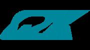 G2k Group GmbH