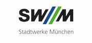 SWM Infrastruktur GbmH & Co.KG
