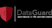 DataCo GmbH