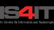 IS4IT GmbH
