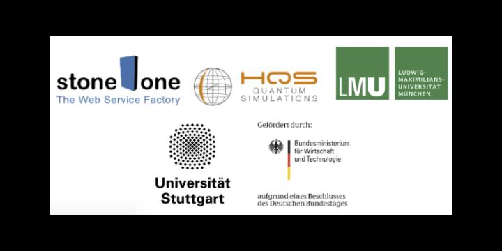 DigiTalk - PlanQK: Plattform und Ökosystem für Quantenunterstützte Künstliche Intelligenz