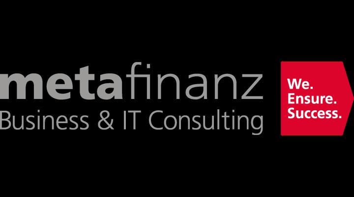 DigiTalk metafinanz GmbH