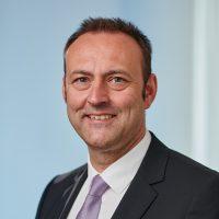 Dr. Dieter Nirschl