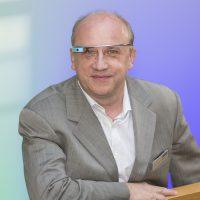 Prof. Dr. Paul Lukowizc