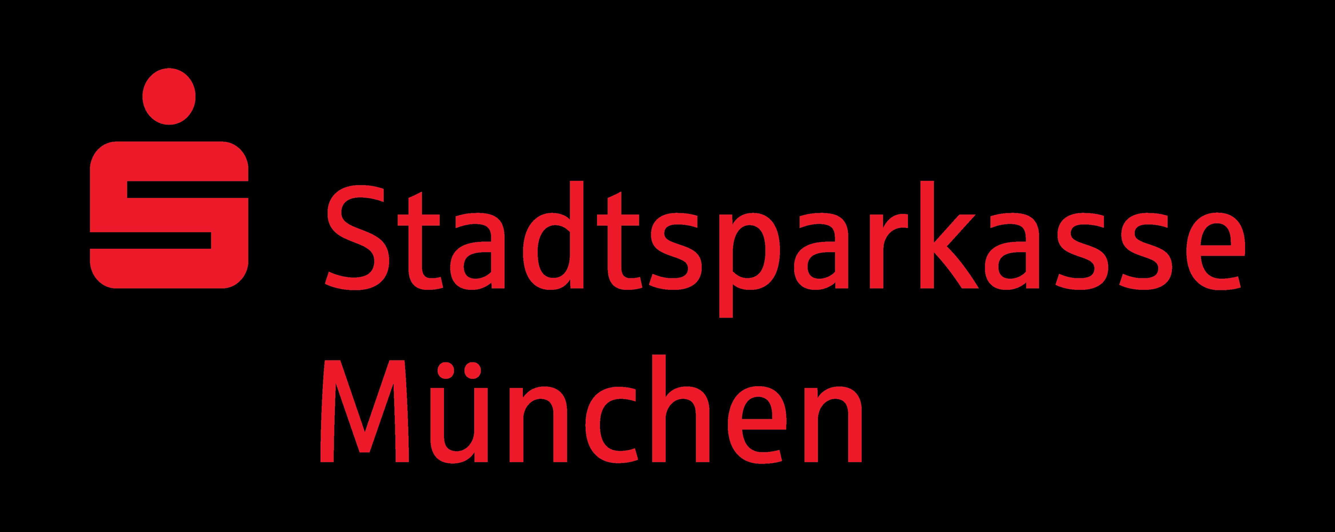 """Daten, Plattformen, Digitale Fitness: Die Enabler der SmartCity"""