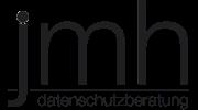 jmh-datenschutz