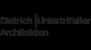 Dietrich | Untertrifaller Architekten GmbH