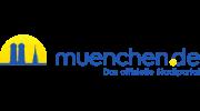 Portal München Betriebs GmbH & Co. KG
