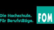 FOM Hochschule für Oekonomie  & Management gemeinnützige GmbH