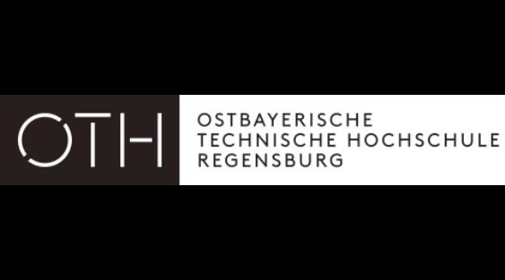 OTH Regensburg, Labor für Digitalisierung