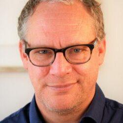 Dr. Thomas Ehmer