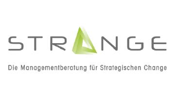 STRANGE Consult GmbH